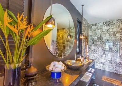 Asia360 Luxury Phuket Real Estate Mountain Villa for Sale (15)-1nqs4sj