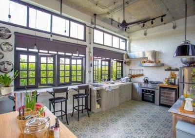 Asia360 Luxury Phuket Real Estate Mountain Villa for Sale (16)-2nxiz03