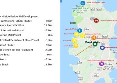 Asia360 Luxury Phuket Real Estate Mountain Villa for Sale (18)-28xr0rz