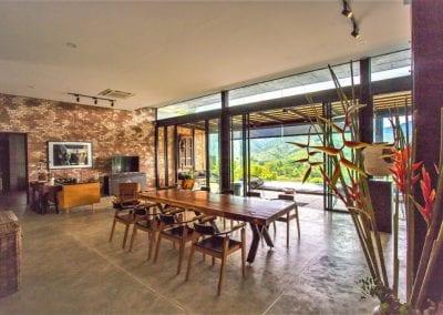 Asia360 Luxury Phuket Real Estate Mountain Villa for Sale (3)-1tnbo44