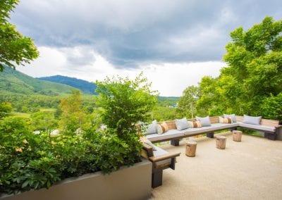 Asia360 Luxury Phuket Real Estate Mountain Villa for Sale (6)-271ghmb