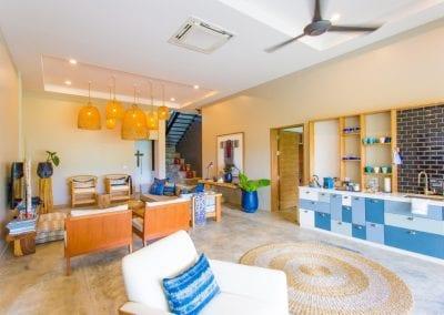 Asia360 Luxury Phuket Real Estate Mountain Villa for Sale (9)-13gaiom