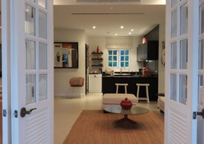 Asia360 Phuket Ocean Breez 2 bed lixury apartment layan (10) (CRM Website)