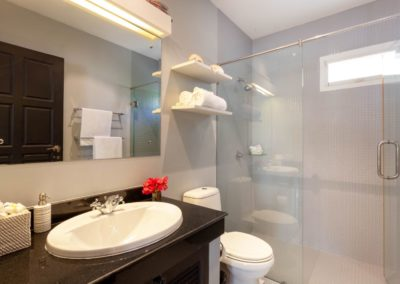 Asia360 Phuket Ocean Breez 2 bed lixury apartment layan (14) (CRM Website)