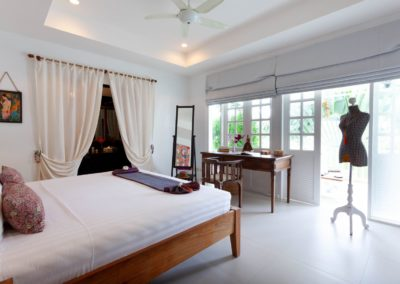 Asia360 Phuket Ocean Breez 2 bed lixury apartment layan (17) (CRM Website)