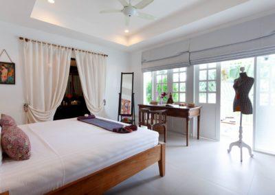 Asia360 Phuket Ocean Breez 2 bed lixury apartment layan (17) (CRM Website)