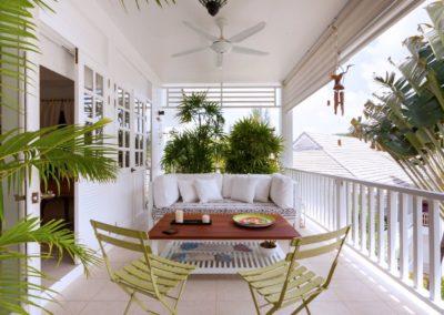 Asia360 Phuket Ocean Breez 2 bed lixury apartment layan (19)