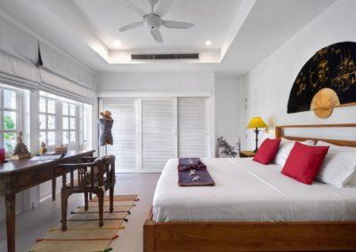 Asia360 Phuket Ocean Breez 2 bed lixury apartment layan (26)