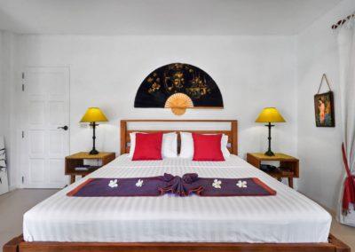 Asia360 Phuket Ocean Breez 2 bed lixury apartment layan (27)