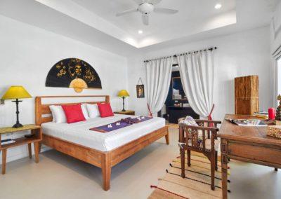 Asia360 Phuket Ocean Breez 2 bed lixury apartment layan (28)
