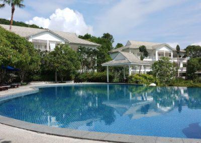 Asia360 Phuket Ocean Breez 2 bed lixury apartment layan (37)