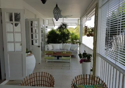 Asia360 Phuket Ocean Breez 2 bed lixury apartment layan (6)