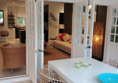 Asia360 Phuket Ocean Breez 2 bed lixury apartment layan (9) (CRM Website)