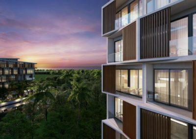 Asia360 Wyndhams Laya Resort Phuket (16)