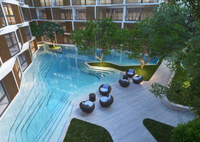 Asia360 Wyndhams Laya Resort Phuket (18)