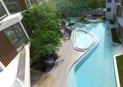 Asia360 Wyndhams Laya Resort Phuket (19)