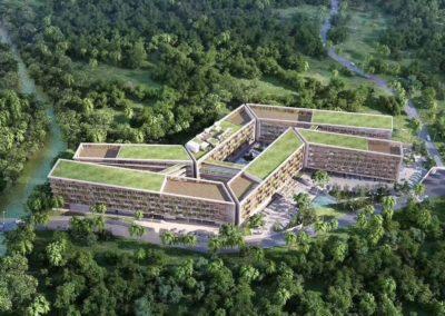 Asia360 Wyndhams Laya Resort Phuket (22)