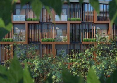 Asia360 Wyndhams Laya Resort Phuket (23)