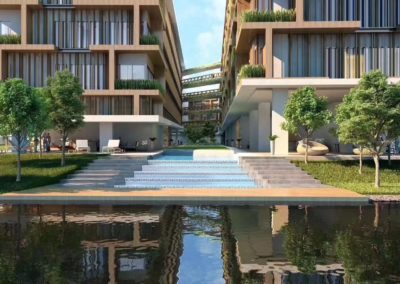 Asia360 Wyndhams Laya Resort Phuket (24)