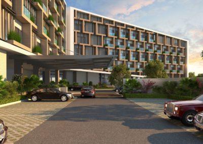 Asia360 Wyndhams Laya Resort Phuket (26)