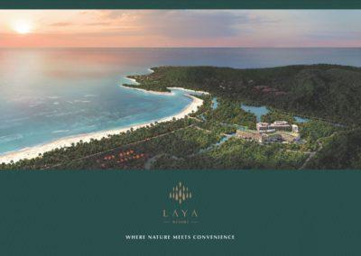 Asia360 Wyndhams Laya Resort Phuket (27)