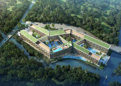 Asia360 Wyndhams Laya Resort Phuket (32)