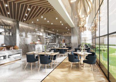 Asia360 Wyndhams Laya Resort Phuket (33)