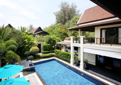 Asia360 Phuket West Coast 5 bed Villa For Sale (1)