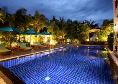Asia360 Phuket West Coast 5 bed Villa For Sale (12)