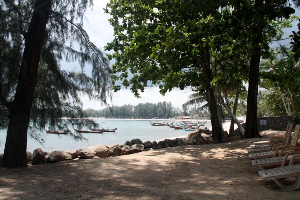Baan-Chai-Nam-BCN-Phuket-Beachfront-Apartments-for-sale-Asia360-Thailand-10