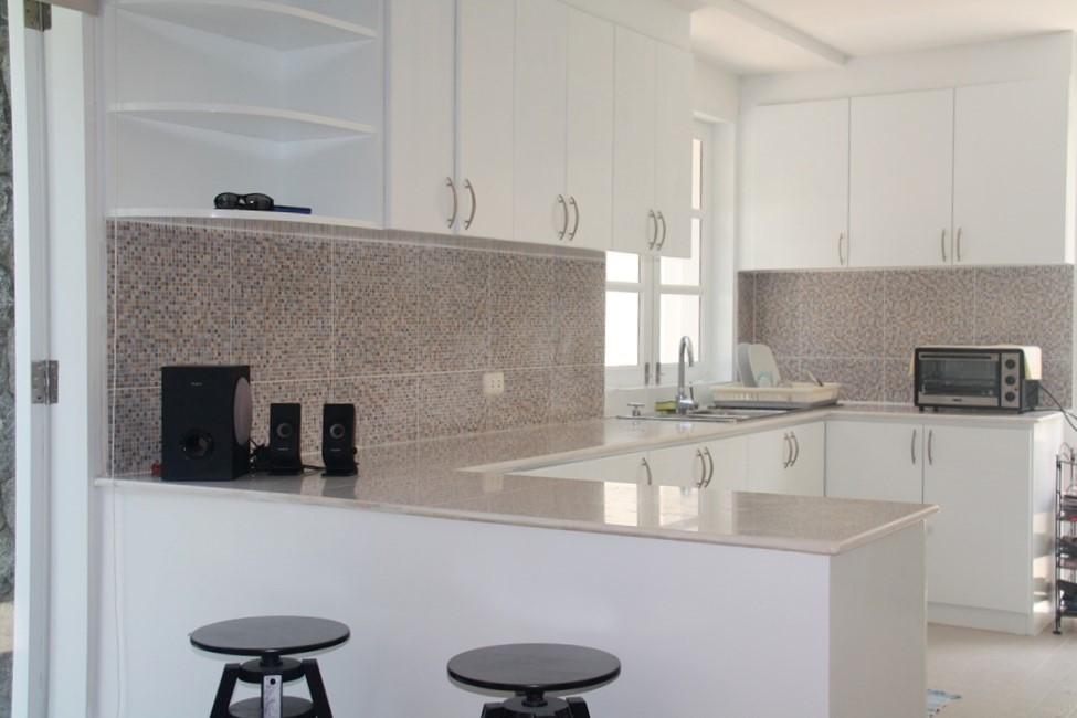 Baan-Chai-Nam-BCN-Phuket-Beachfront-Apartments-for-sale-Asia360-Thailand-12