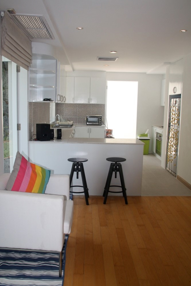 Baan-Chai-Nam-BCN-Phuket-Beachfront-Apartments-for-sale-Asia360-Thailand-13