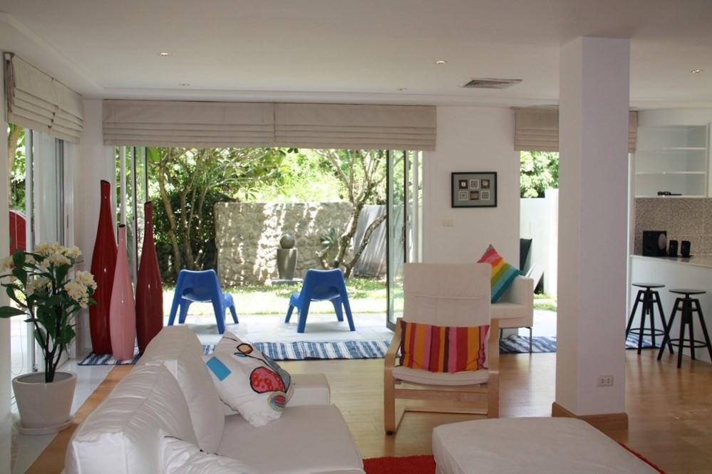Baan-Chai-Nam-BCN-Phuket-Beachfront-Apartments-for-sale-Asia360-Thailand-14
