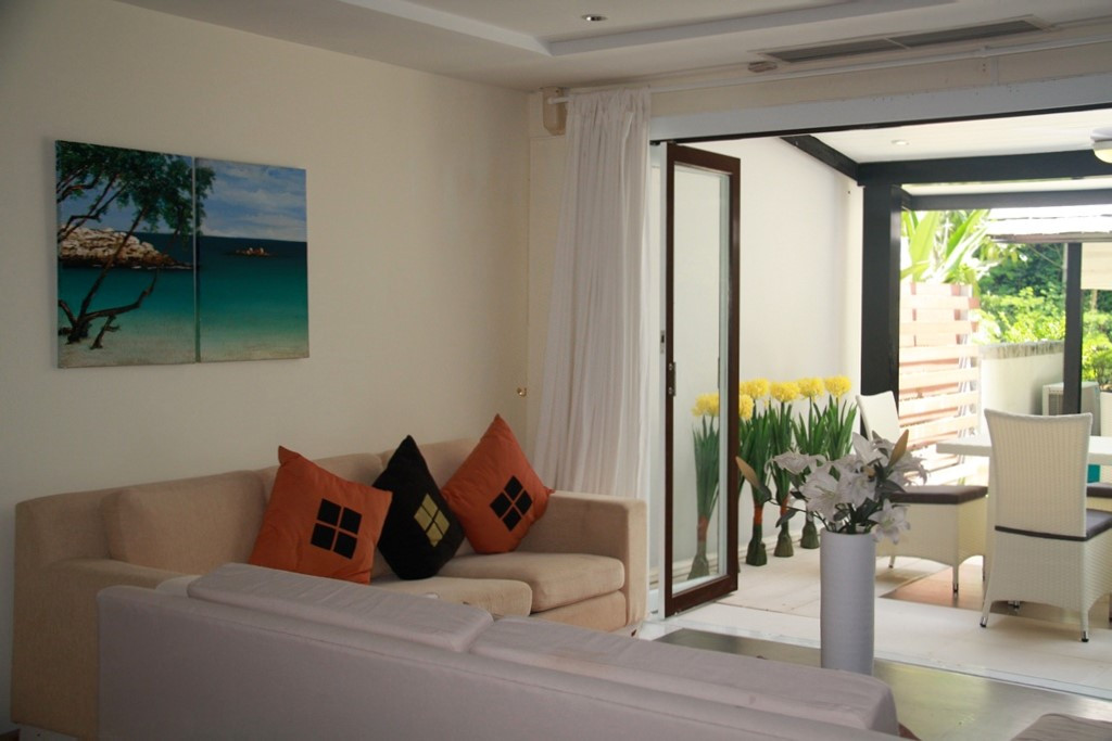 Baan-Chai-Nam-BCN-Phuket-Beachfront-Apartments-for-sale-Asia360-Thailand-20