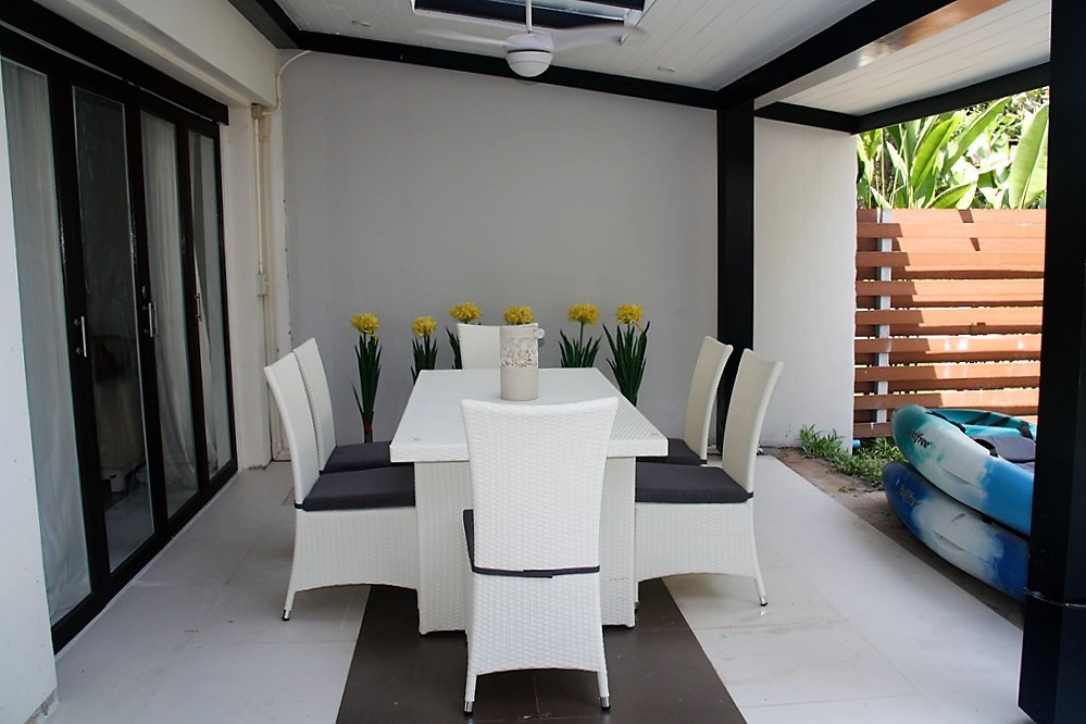 Baan-Chai-Nam-BCN-Phuket-Beachfront-Apartments-for-sale-Asia360-Thailand-25