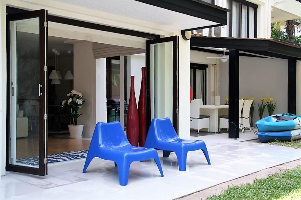 Baan-Chai-Nam-BCN-Phuket-Beachfront-Apartments-for-sale-Asia360-Thailand-27