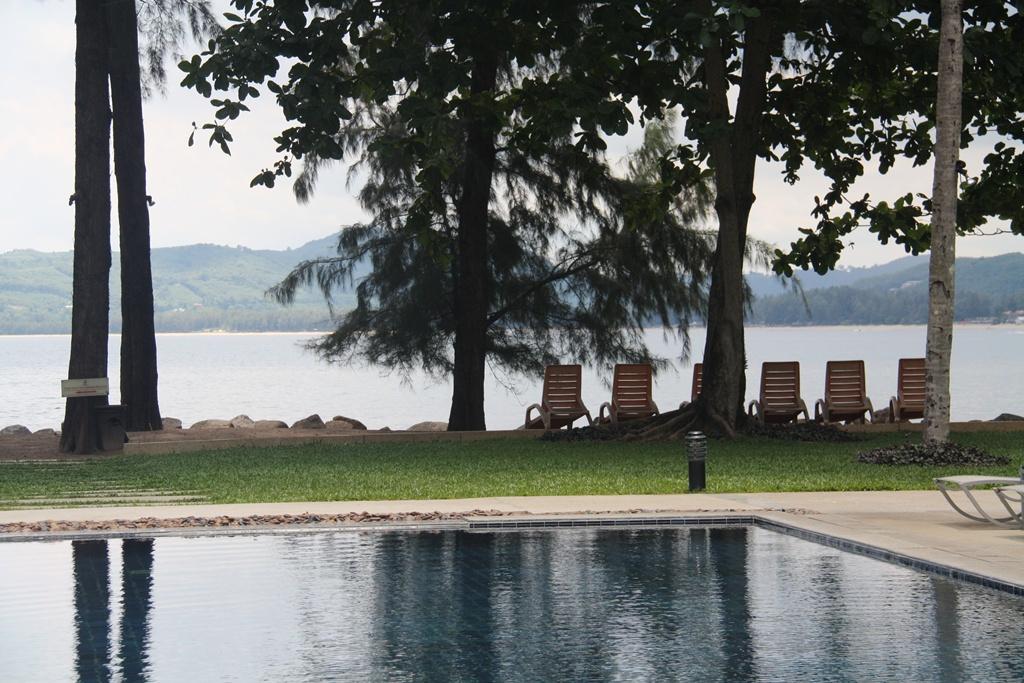 Baan-Chai-Nam-BCN-Phuket-Beachfront-Apartments-for-sale-Asia360-Thailand-30