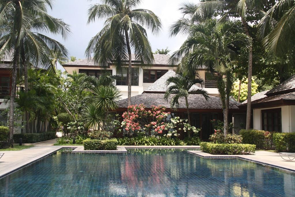 Baan-Chai-Nam-BCN-Phuket-Beachfront-Apartments-for-sale-Asia360-Thailand-31