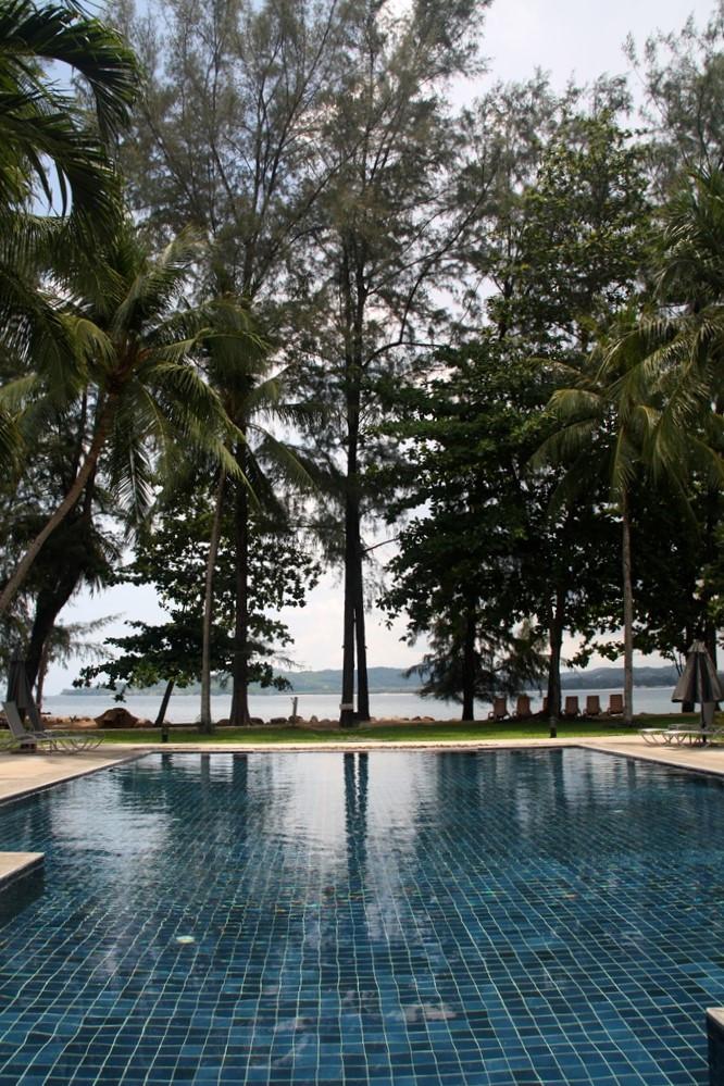 Baan-Chai-Nam-BCN-Phuket-Beachfront-Apartments-for-sale-Asia360-Thailand-32