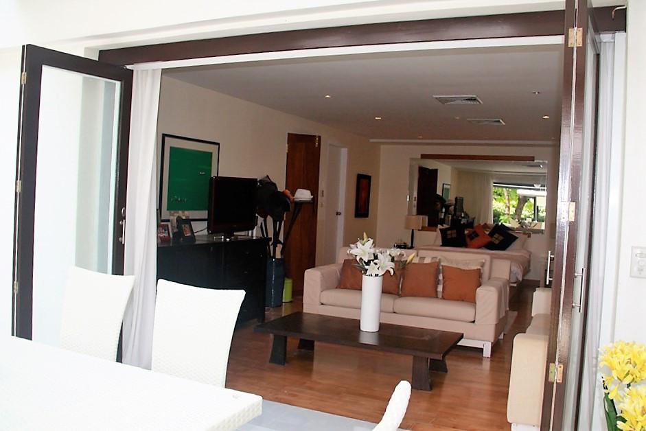 Baan-Chai-Nam-BCN-Phuket-Beachfront-Apartments-for-sale-Asia360-Thailand-7