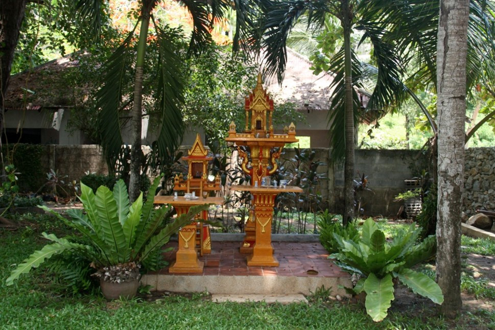 Baan-Chai-Nam-BCN-Phuket-Beachfront-Apartments-for-sale-Asia360-Thailand-9