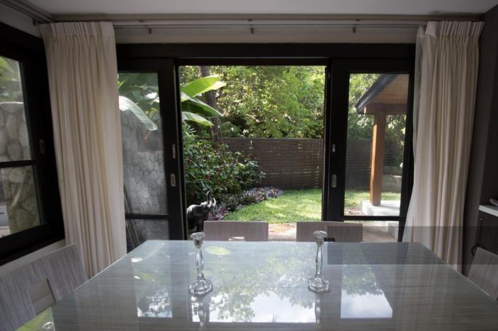 3-bed-apartment-beach-front-bang-tao-phuket-17