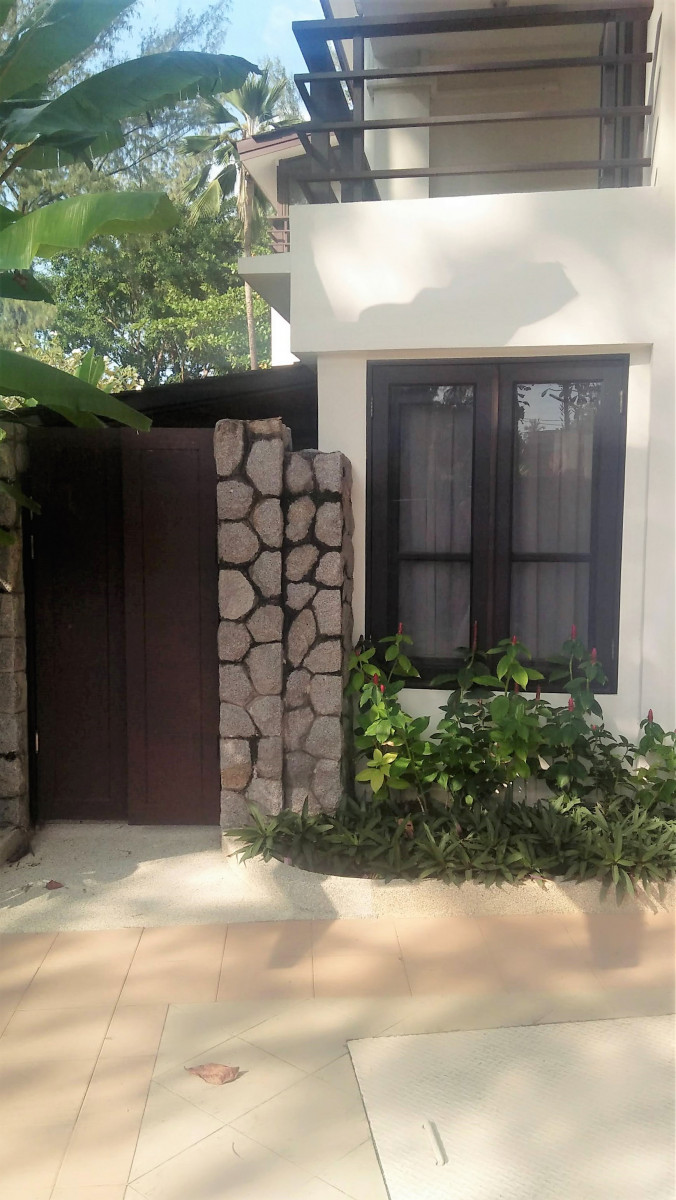 3-bed-apartment-beach-front-bang-tao-phuket-27