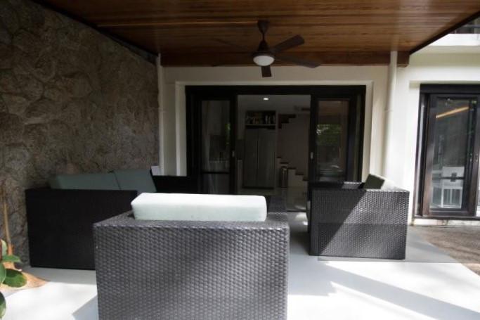 3-bed-apartment-beach-front-bang-tao-phuket-3
