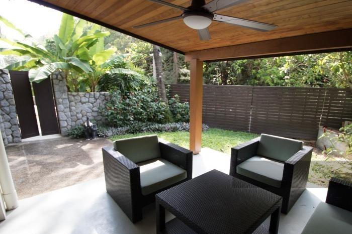 3-bed-apartment-beach-front-bang-tao-phuket-8