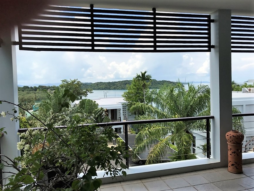 Luxury_Real_Esate_Thailand_Phuket_For_Sales-ECOV-109-Asia360.co_.th_