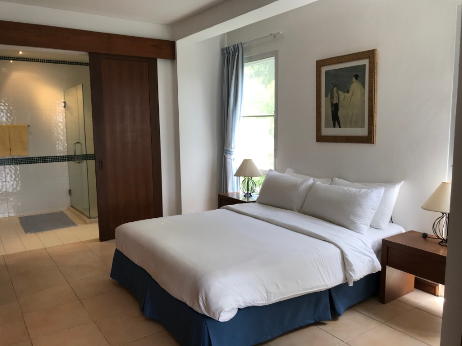 Luxury_Real_Esate_Thailand_Phuket_For_Sales-ECOV-11-Asia360.co_.th_
