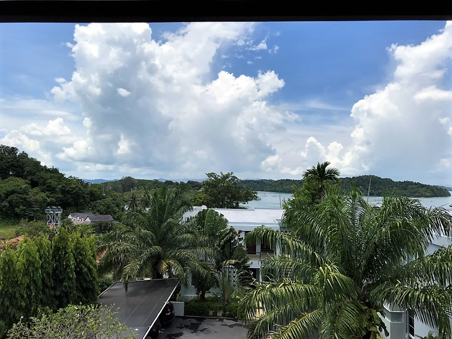 Luxury_Real_Esate_Thailand_Phuket_For_Sales-ECOV-110-Asia360.co_.th_