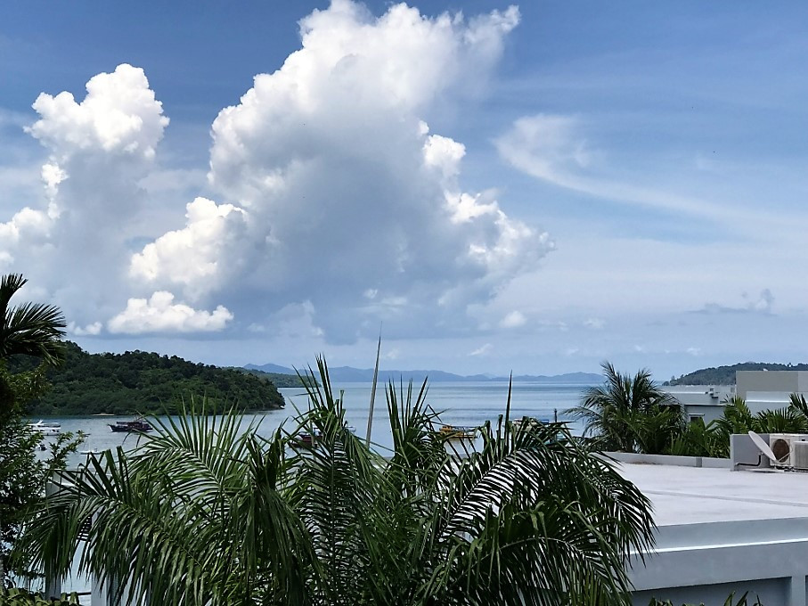 Luxury_Real_Esate_Thailand_Phuket_For_Sales-ECOV-119-Asia360.co_.th_