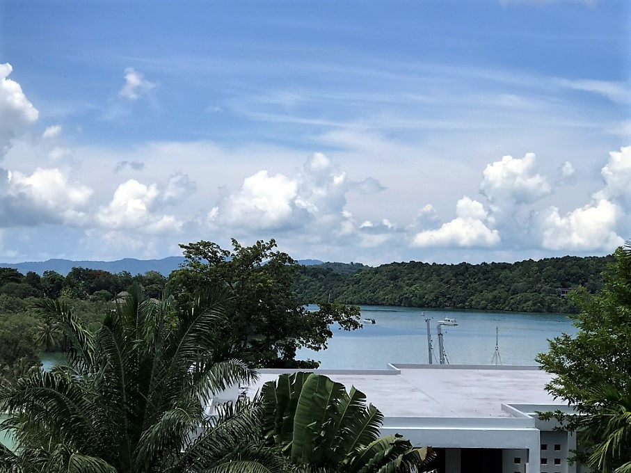 Luxury_Real_Esate_Thailand_Phuket_For_Sales-ECOV-120-Asia360.co_.th_